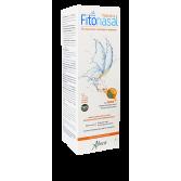 Fitonasal Pediatric décongestionnant nasal - Spray nasal 125 ml