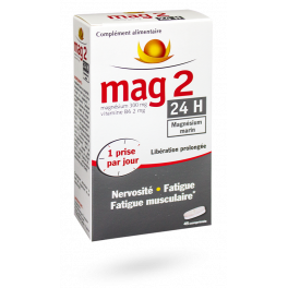 https://www.pharmacie-place-ronde.fr/14511-thickbox_default/mag-2-24h-magnesium-vitamine-b6.jpg