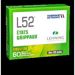 https://www.pharmacie-place-ronde.fr/14516-thickbox_default/l52-etat-grippal-lehning.jpg