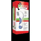 Biostop peigne anti-poux électronique - Facile à utiliser