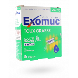 https://www.pharmacie-place-ronde.fr/14565-thickbox_default/exomuc-200-mg-toux-grasse.jpg