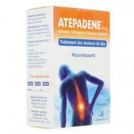 https://www.pharmacie-place-ronde.fr/14575-thickbox_default/atepadene-30-mg-60-gelules.jpg