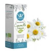 Huile essentielle Camomille Romaine BIO 5 ml - Wellpharma