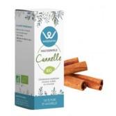 Huile essentielle Cannelle Ecorce BIO 5 ml - Wellpharma