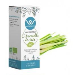 https://www.pharmacie-place-ronde.fr/14587-thickbox_default/huile-essentielle-citronnelle-de-java-bio-10-ml-wellpharma.jpg