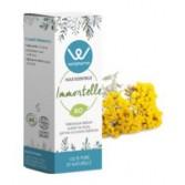 Huile essentielle Immortelle BIO 5 ml - Wellpharma