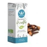 Huile essentielle Girofle BIO 10 ml - Wellpharma
