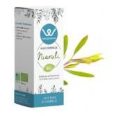 Huile essentielle Niaouli BIO 10 ml - Wellpharma