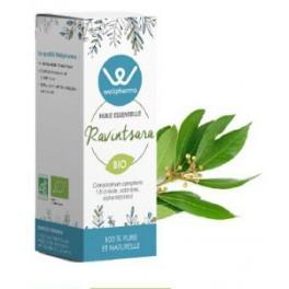 https://www.pharmacie-place-ronde.fr/14612-thickbox_default/huile-essentielle-ravintsara-bio-10-ml-wellpharma.jpg