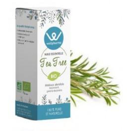 https://www.pharmacie-place-ronde.fr/14617-thickbox_default/huile-essentielle-tea-tree-bio-10-ml-wellpharma.jpg