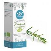 Huile essentielle Romarin à Verbénone BIO 5 ml - Wellpharma
