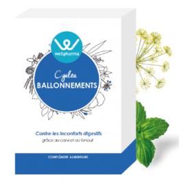 https://www.pharmacie-place-ronde.fr/14640-thickbox_default/cyalea-ballonnements-wellpharma-inconforts-digestifs.jpg