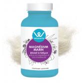 Complément alimentaire Magnésium Marin Wellpharma - 90 gélules