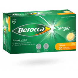 https://www.pharmacie-place-ronde.fr/14687-thickbox_default/berocca-energie-forme-mentale-physique-gout-orange-effervescents.jpg