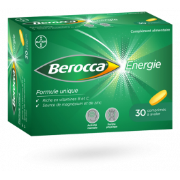https://www.pharmacie-place-ronde.fr/14689-thickbox_default/berocca-energie-forme-mentale-physique-comprimes.jpg