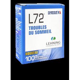 https://www.pharmacie-place-ronde.fr/14729-thickbox_default/l72-troubles-du-sommeil-lehning-comprimes.jpg