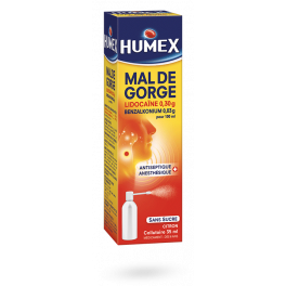 https://www.pharmacie-place-ronde.fr/14732-thickbox_default/humex-mal-de-gorge-collutoire.jpg