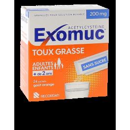 https://www.pharmacie-place-ronde.fr/14735-thickbox_default/exomuc-200-mg-sachet-solution-buvable.jpg