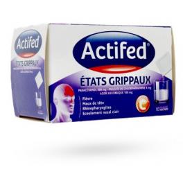 https://www.pharmacie-place-ronde.fr/14736-thickbox_default/actifed-etats-grippaux.jpg