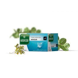 https://www.pharmacie-place-ronde.fr/14792-thickbox_default/tisane-mediflor-numero-1-minceur.jpg