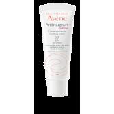 Avène antirougeurs Jour SPF30 - Crème apaisante hydratante 40 ml