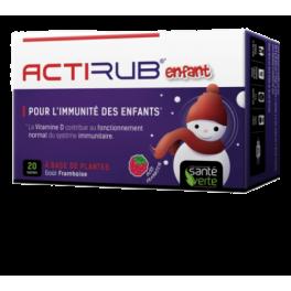 https://www.pharmacie-place-ronde.fr/14825-thickbox_default/actirub-enfant-sachets-sante-verte-framboise.jpg