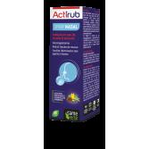 Actirub spray nasal rhume rhinite Santé Verte - Spray 20 ml