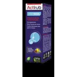 https://www.pharmacie-place-ronde.fr/14826-thickbox_default/actirub-spray-nasal-rhume-rhinite-sante-verte.jpg