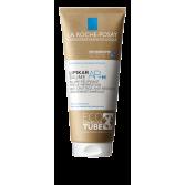 Lipikar baume AP+M La Roche Posay - Baume relipidant anti-irritations anti-grattage