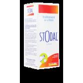Stodal Boiron sirop contre la toux - Flacon 200 ml