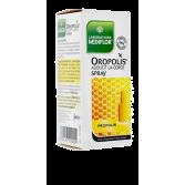 Oropolis spray adoucissant pour la gorge Médiflor - Spray 20 ml sans sucre