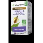 Arkogélules Ispaghul mucivital BIO Arkopharma - Transit intestinal