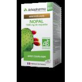 Arkogélules Nopal BIO Arkopharma effet coupe-faim - 45 gélules