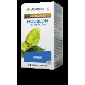 Arkogélules Houblon Arkopharma détente - 45 gélules