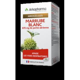 https://www.pharmacie-place-ronde.fr/15080-thickbox_default/arkogelules-marrube-blanc-arkopharma-apaise-les-voies-respiratoires.jpg