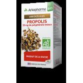 Arkogélules Propolis BIO Arkopharma produit de la ruche - 40 gélules