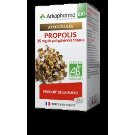 https://www.pharmacie-place-ronde.fr/15086-thickbox_default/arkogelules-propolis-bio-arkopharma-produit-de-la-ruche.jpg