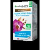 Arkogélules Harpagophytum BIO (Harpadol) Arkopharma - Mobilité et souplesse articulaires