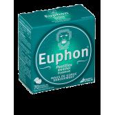 Euphon menthol pastille maux de gorge et enrouement - 70 pastilles à sucer