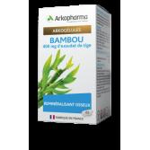 Arkogélules Bambou Arkopharma reminéralisant osseux - 45 gélules