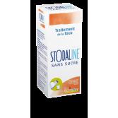 Stodaline sans sucre Boiron - Sirop en flacon de 200 ml