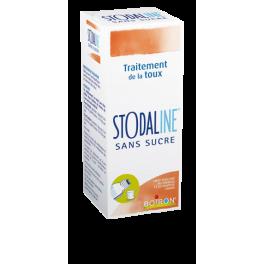 https://www.pharmacie-place-ronde.fr/15162-thickbox_default/stodaline-sans-sucre-boiron-sirop-en-flacon-de-200-ml.jpg
