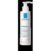 Cicaplast lavant B5 gel moussant La Roche Posay - Flacon de 200 ml