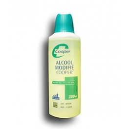 https://www.pharmacie-place-ronde.fr/6530-thickbox_default/alcool-modifie-cooper-.jpg
