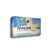 Magnévie B6 100 mg/10 mg