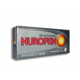 https://www.pharmacie-place-ronde.fr/6648-thickbox_default/nurofen-ibuprofene-200-mg.jpg