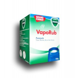 https://www.pharmacie-place-ronde.fr/6737-thickbox_default/vicks-vaporub-pommade.jpg