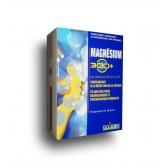 Magnésium 300+ Boiron - Comprimés