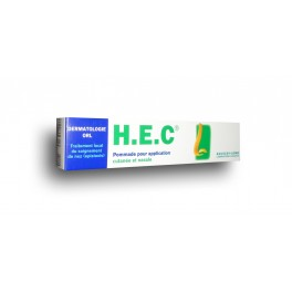 https://www.pharmacie-place-ronde.fr/6760-thickbox_default/hec-pommade-nasale-et-cutanee-25g-.jpg