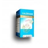 Arkogélules Valériane - Nervosité boite de 45